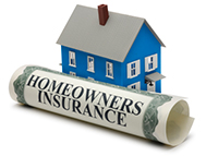 Does Homeowner's Insurance Cover Sewer Line?